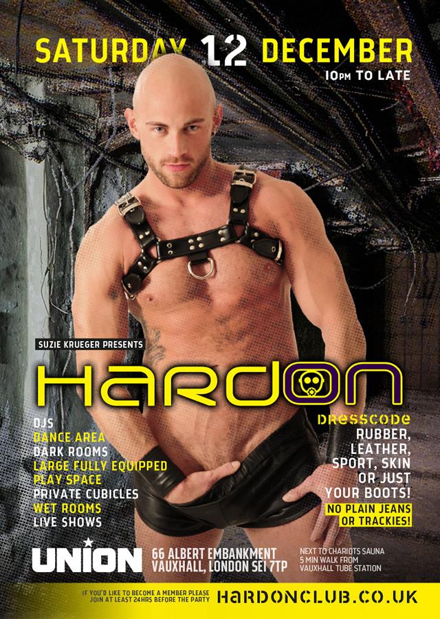 HardOn-201512-Dec-A3_web