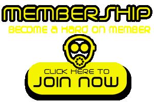 MEMBERSHIPSMALL_edited-1