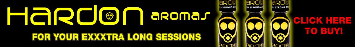 webbanner_aromas2