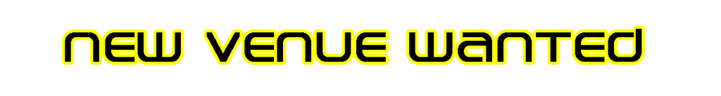 webbanner_newvenue