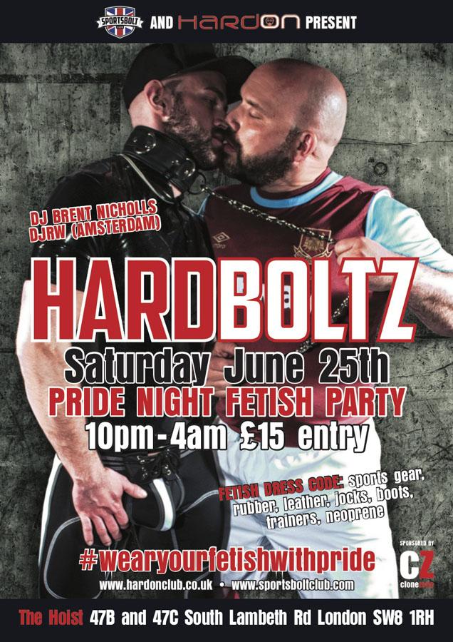 HardBoltz A3 poster May16 v1